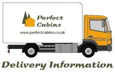 Perfect Cabins - Lasita Bespoke Cabins