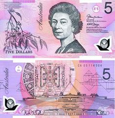 Dealer Of Quality Collectible World Banknotes Fun Notes And Banknote Accessories Serving Collectors Around The Over 5000 For