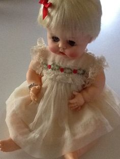 Dolls I Have Always Loved Them On Pinterest Madame