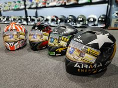 Save Money by Buying Wholesale Motorcycle Helmets