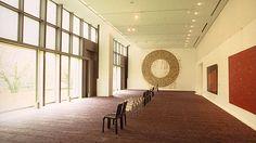 National Museum of Modern Art - Kyoto