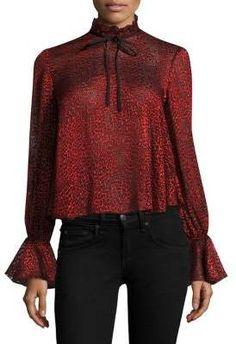 Tommy Hilfiger Essential V-Neck Sweater Shirt Gar/çon