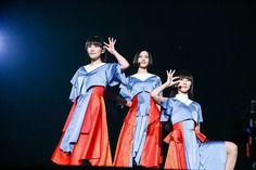 "Perfume (パフューム) on Instagram: ""【REQUESTAGE 15 インフォメーション】4/29 REQUESTAGE15 Perfume funky802.com/i/PN30010/88580 #fm802 radiko.jp/#802 #prfm #perfume_um"""