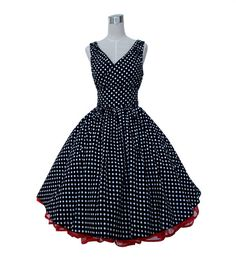 http://www.ebay.com/itm/50s-60s-V-neck-Vintage-Dancing-Swing-Jive-Rockabilly-Dress-Petticoat-SZ-US-2-12-/320885115921?pt=US_CSA_WC_Dresses=510060658329=item4ab63e4c11