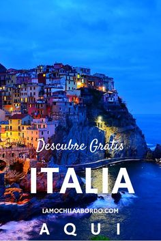 Italia Time Travel, Places To Travel, Travel Photographie, Travel Packing, World Traveler, Plan Your Trip, Vacation Destinations, Where To Go, Travel Pictures