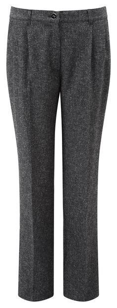 6f4d4015390dc Damart Tweed Trousers Product Code: W995 Tweed Trousers, English Heritage,  Timeless Fashion