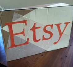 Treasuries are one of the most unique aspects of Etsy's online marketplace. These user-curated groups of items can help increase exposure for your shop and might even make it to the front page! Let's look at the importance of creating treasur