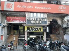 Bank of Baroda's acquired loans help bank post lower NPAs - The Economic Times