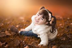 fille-holly-spring-sourire