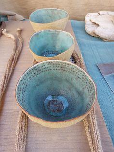 Kuvahaun tulos haulle tri lukne pottery