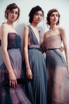 christian dior couture paris show maria grazia chiuri