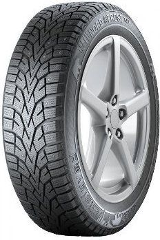 Gislaved Nord Frost 100  175/65 R15 88T