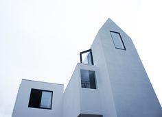 House KA, Tokyo