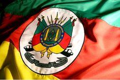 Hoje é terça-feira, feriado em homenagem ao Dia do Gaúcho. A Revolução Farroupilha, que seiniciou em 1835, durou 10 anos e, naquela época, a bebida
