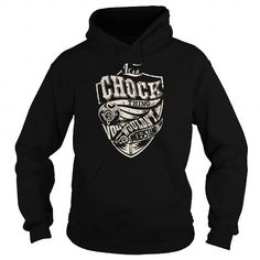CHOCK Last Name, Surname Tshirt #name #tshirts #CHOCK #gift #ideas #Popular #Everything #Videos #Shop #Animals #pets #Architecture #Art #Cars #motorcycles #Celebrities #DIY #crafts #Design #Education #Entertainment #Food #drink #Gardening #Geek #Hair #beauty #Health #fitness #History #Holidays #events #Home decor #Humor #Illustrations #posters #Kids #parenting #Men #Outdoors #Photography #Products #Quotes #Science #nature #Sports #Tattoos #Technology #Travel #Weddings #Women