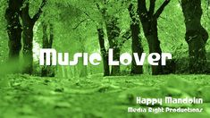 🎵 Happy Mandolin - Media Right Productions 🎧 No Copyright Music 🎶 YouTube Audio Library