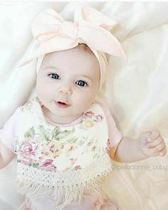 Фотография Cute Little Baby, Pretty Baby, Little Babies, Baby Love, Baby Girl Images, Cute Baby Photos, Baby Pictures, Cute Babies Photography, Children Photography