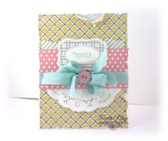 created by Teresa Kline http://paperieblooms.blogspot.com/2013/08/paper-sweeties-birthday-hop-day-2.html
