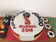 Tortas Infantiles, Bodas,futbol,postres,torta Cumpleaños - $ 550,00 en  Mercado Libre