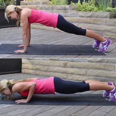 The Anti-Aging Workout: 5 simple moves to keep your body fit and injury-free for life