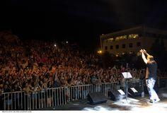 https://flic.kr/p/Jz6MMQ | Μιχάλης Χατζηγιάννης - 29/6/2016 | Ο μοναδικός Μιχάλης Χατζηγιάννης στο Φεστιβάλ Αμαρουσίου 2016! Like us @ Facebook: www.fb.com/festivalmaroussi Follow us @ Twitter: www.twitter.com/festivalmarousi