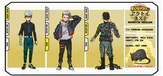 Rat King, Hero Costumes, Character Sheet, Rats, Comic Books, Deviantart, Comics, Cover, Movie Posters