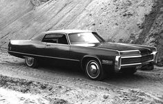1972 classic chrysler imperial. | 1972 Chrysler Imperial Lebaron Car Picture | Old Car and New Car ...