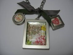 Simply Adorned, simply awesome! ~front by mom2grace - Cards and Paper Crafts at Splitcoaststampers