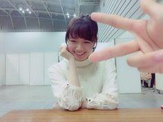 乃木坂46 中元日芽香 公式ブログ