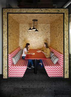 harmonic-office-design-7                                                                                                                                                                                 More                                                                                                                                                                                 More