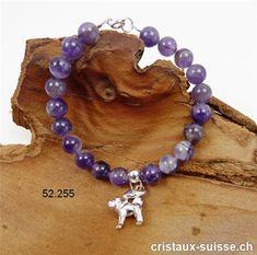 Bracelets, Jewelry, Fashion, Crystals, Bijoux, Moda, Jewlery, Fashion Styles, Schmuck