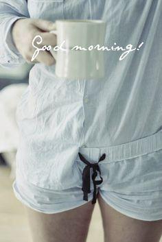 Morning coffee http://skiglari-norppa.blogspot.com
