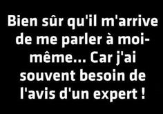 Proverbe et citation
