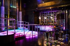 Speed dating tiger tiger newcastle