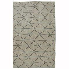 Jeff Lewis Spencer Carpet Runner, Rug Runner, Modern Farmhouse, Farmhouse Style, Jeff Lewis, Carpet Remnants, Axminster Carpets, Home Decor Catalogs, Home Decor Inspiration