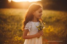 Michela Magnani Photography // Summer 2017