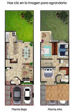 El Mayorazgo Residencial - Modelo Marbella