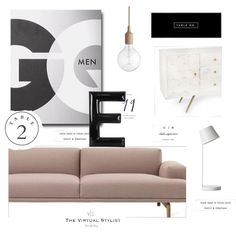 A fashion look created by featuring The Standard Table Numbers, Wayfair Yerby Sideboard, Large Black Enamel Sign Letter E, Dapper Amper Foil-pressed Table Numbers. Browse and shop related looks. Black Enamel, Table Numbers, Decorating Your Home, Love Seat, Fashion Looks, House Styles, Furniture, Home Decor, Black Polish