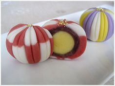 和菓子 - Google 検索