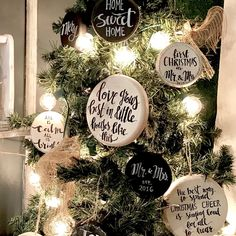 looking to add some rustic ornaments to your farmhouse style christmas tree farmhousechristmas farmhouse