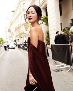 #Cold #Shoulder #Style: #Ombros à #Mostra | #ColdShoulder #OfftheShoulder #vestido #GaryPepperGirl #NicoleWarne