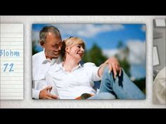 http://naturheilpraxis-maikeblohm.de - Heilpraktikerin für Hamburg-Barmbek Süd Rufen Sie uns an und vereinbaren jetzt Ihr unverbindliches Kennerlern-Gespräch unter 040-60590572     Webseite der Naturheilpraxis: http://naturheilpraxis-maikeblohm.de  Mehr über Heilpraktiker erfahren Sie auch bei WIkipedia: http://de.wikipedia.org/wiki/Heilpraktiker