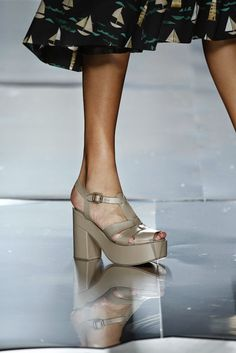 Ailanto-MBFWM-Elblogdepatricia-shoes-calzado-scarpe-zapatos-calzature