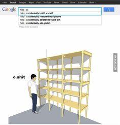 Google can help