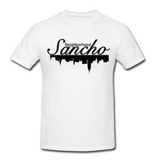 Go to ShopSeasonG.com right now Link in bio #SANCHO #instadaily #instagood #instasize #instafriends #instamood #instacool #l4l #lol #l4ls #likeforfollow #likeforfollow #likes #s4s #cochina #picoftheday #latinamerica #apparel #mensstyle #womensstyle #clothing #teeshirts #tshirt #graphictee #graphicshirt #graphictshirt