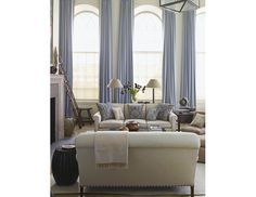 decoholic.org wp-content uploads 2013 05 Formal_9_Traditional_classic_Living_Room.jpg