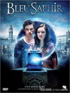 Film Bleu Saphir en streaming sur VK -Youwatch  Netu - vf , film complet français gratuit en très bonne qualité streaming full stream streamiz filmze