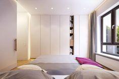 90 Cute And Minimalist Pink Kids Bedroom Decoration Ideas
