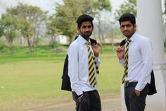 #Dost#bhai#terabhai