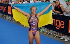 Finish la prima etapă românescă a Cupei Europei la triathlon Female Form, Triathlon, Athlete, Trunks, Swimming, Sexy, Fitness, Sports, Swimwear